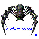 Cyber Spyder Link Test download