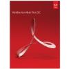 Adobe Acrobat download