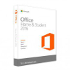 Microsoft Office Home and Student download