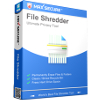Max File Shredder download