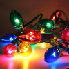 Holiday Lights download