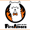Fire Alpaca for Mac download