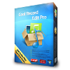 Cool Record Edit Pro download