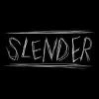 Slender Man download