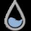 Rainmeter (64 bit) download