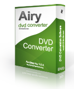 Airy DVD Converter download