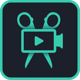 Movavi Video editor (for Mac) download