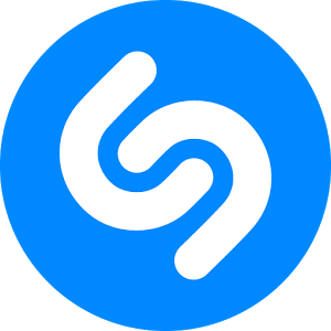 Shazam download