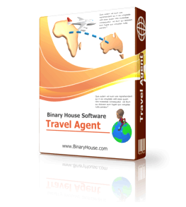 Travel Agent download
