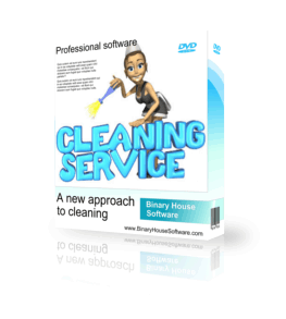 Cleaning Service download