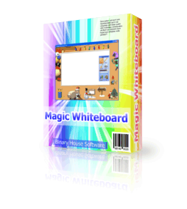 Magic Whiteboard download
