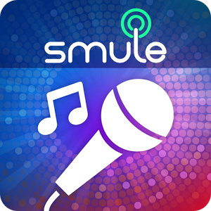 Smule download
