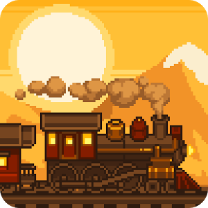 Tiny Rails download