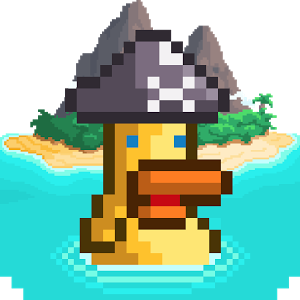 Gravity Duck Islands download