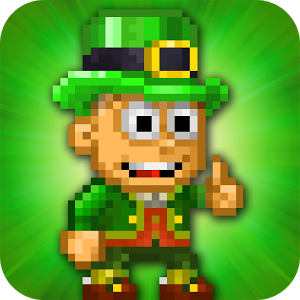 PixelWorld download