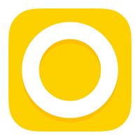 Over - Photoeditor & memegenerator download