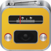 MyTuner Radio download
