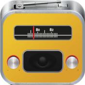 MyTuner Radio download