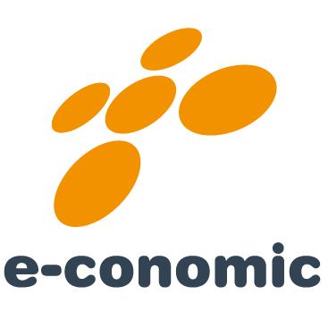 e-conomic download