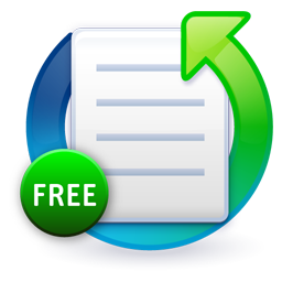 CoffeeCup Free FTP download