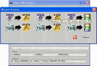 Super dvd creator 9. 8 keygen download mediafire   piktochart.