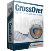 CrossOver download