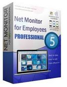 Net Monitor For Employees download