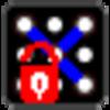 Eusing Maze Lock download