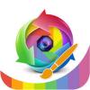 FotoGo download