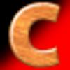 Canasis Games download