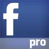 Facebook Pro download
