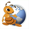 Ant Download Manager download