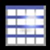 Logframer download