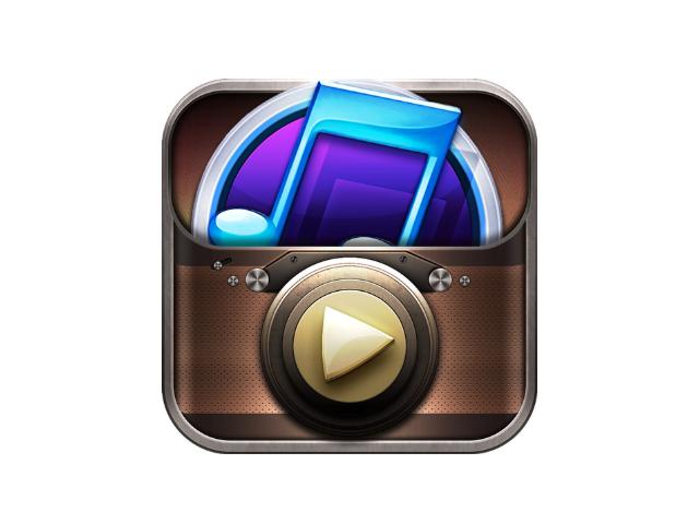 5KPlayer til Mac download