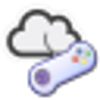 Game Cloud download