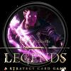The Elder Scrolls: Legends download