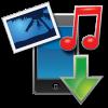 TouchCopy (Mac) download