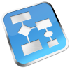ClickCharts Diagram & Flowchart Software download