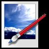 Paint.NET download