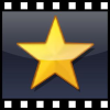 VideoPad Video Editor download