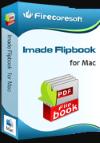 iMade Flipbook (Mac) download
