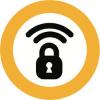 Norton Secure VPN download