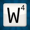 WordFeud  download