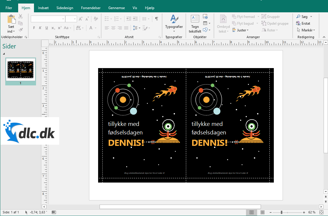 download microsoft publisher 2019 for free