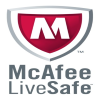 McAfee LiveSave download