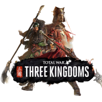 Total War: Three Kingdoms download
