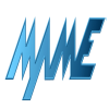 MAME download