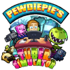 Pewdiepie's Tuber Simulator download