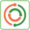 NANO Antivirus download