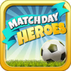 Matchday Heroes download